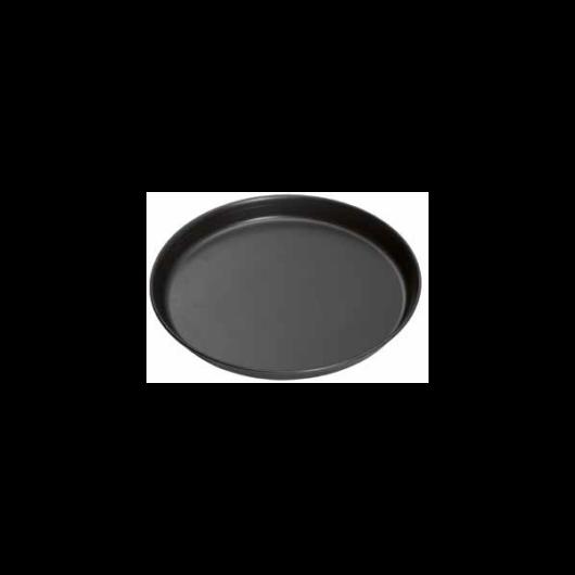LAUTERJUNG 16 cm pizza forma
