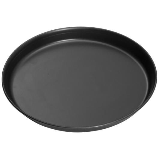 LAUTERJUNG 28 cm pizza forma